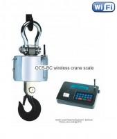 Cân điện tử OCS-SZ-BC