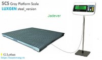 Cân điện tử JWI-700W-SCS120120
