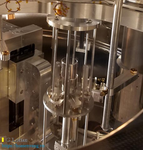 nist_kilogram_world_thiet_bi_kibble