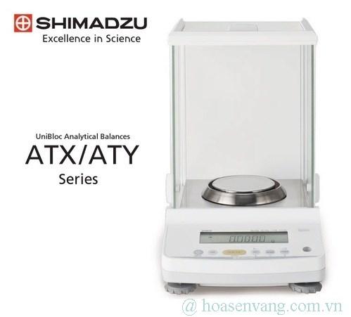 Cân điện tử ATX