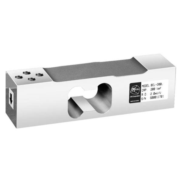Cân điện tử BCL (H) (60-200kgf)