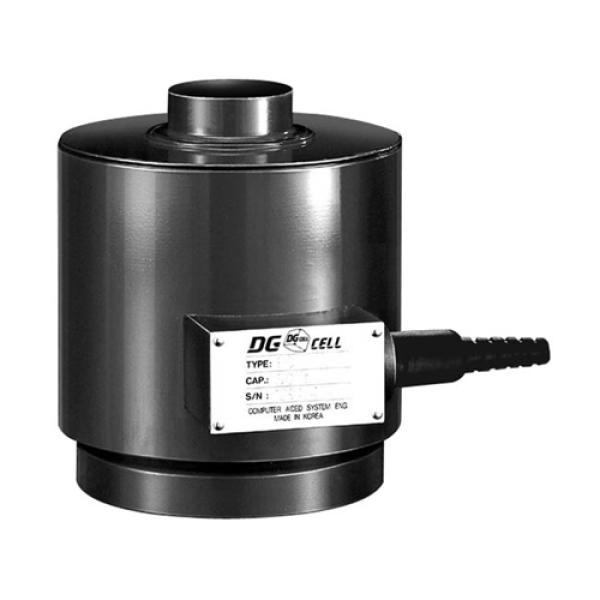 Cân điện tử HC (20tf - 200tf)