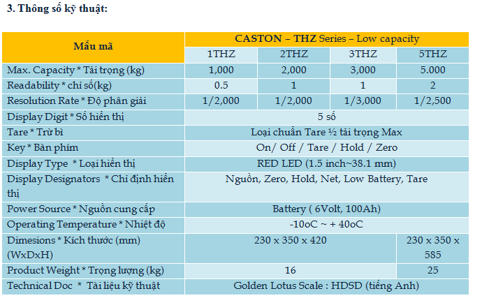 caston-thz-b.png can treo cong nghiep